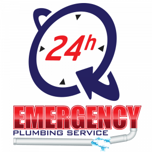 emergency plumbing services by allen plumbers
